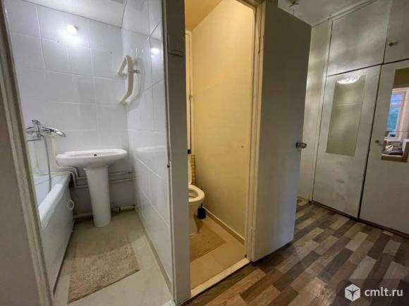 Продам 2-комн. квартиру 38.3 кв.м.. Фото 1.