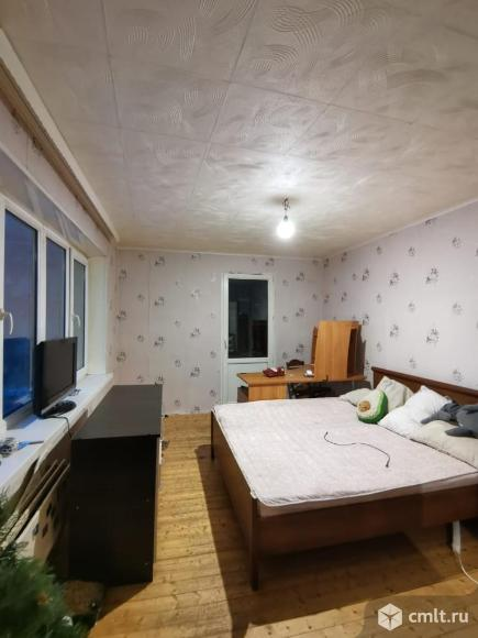 Продам 3-комн. квартиру 72 кв.м.. Фото 7.
