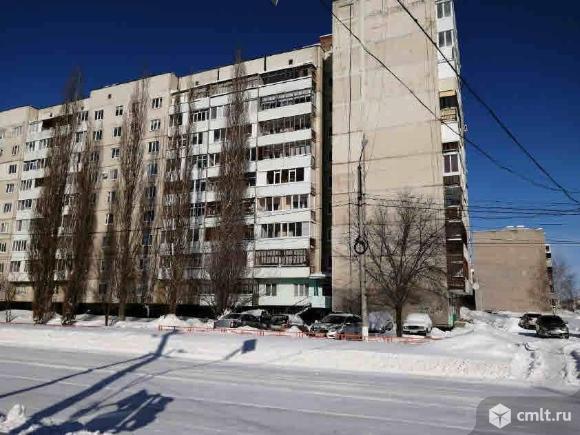 Продается 1-комн. квартира 36.4 кв.м.. Фото 1.