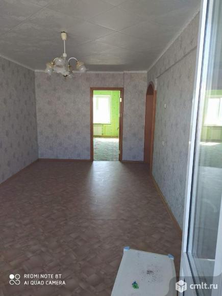 Продается 2-комн. квартира 59.4 кв.м.. Фото 6.