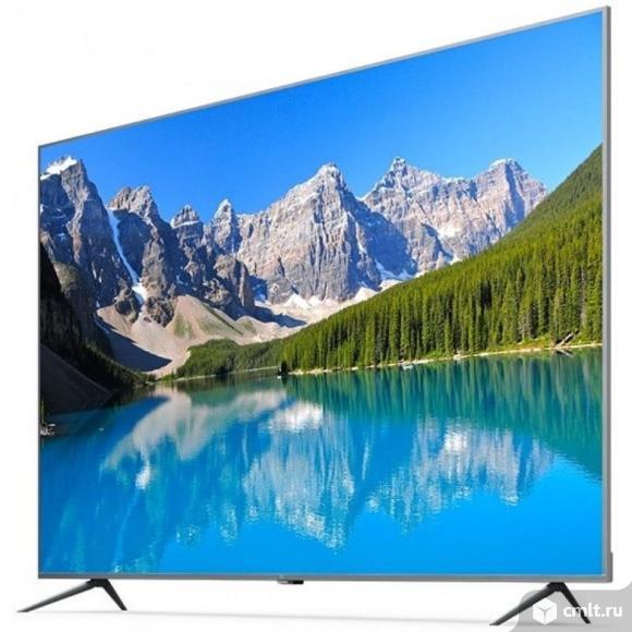 Телевизор LED Xiaomi Mi TV 4A 55*/140 см. Фото 7.