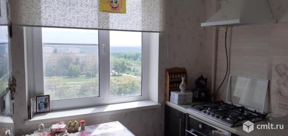 2-комнатная квартира 54 кв.м. Фото 9.