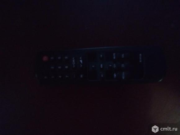 Телевизор кинескопный цв. Rolsen 29R90 Plat. Фото 6.