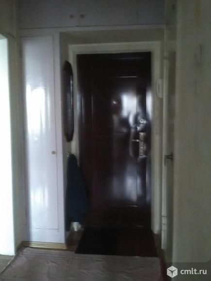 1-комнатная квартира 37,5 кв.м. Фото 7.