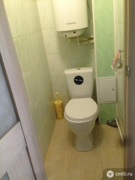 2-комнатная квартира 49,9 кв.м. Фото 11.