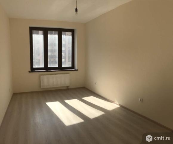 Продам 3-комн. квартиру 80 кв.м.. Фото 8.