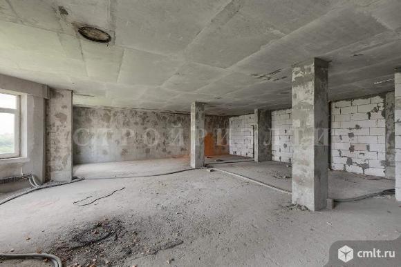 Продам 2-комн. квартиру 129.6 кв.м.. Фото 7.