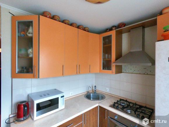 Продам 2-комн. квартиру 43.3 кв.м.. Фото 1.