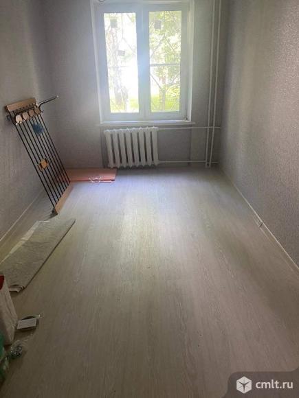Продам 2-комн. квартиру 45 кв.м.. Фото 1.