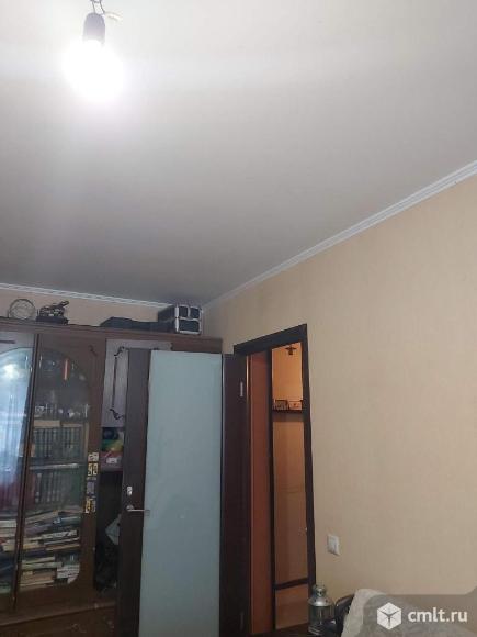 Продам 2-комн. квартиру 44.5 кв.м.. Фото 7.