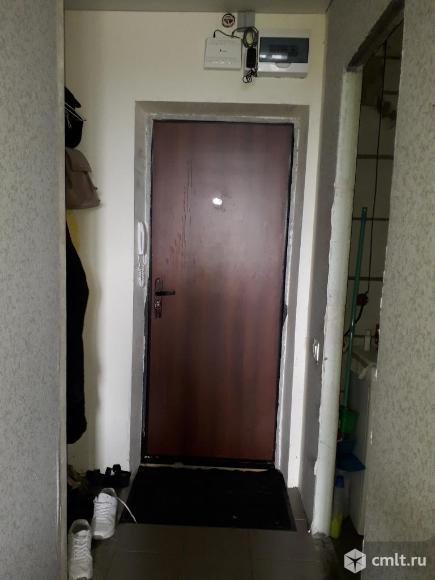1-комнатная квартира 19 кв.м. Фото 15.
