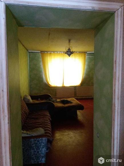 2-комнатная квартира 65 кв.м. Фото 9.