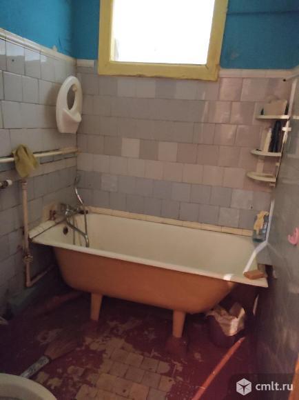 2-комнатная квартира 45 кв.м. Фото 5.