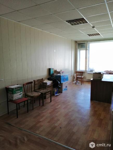 Сдаются в аренду офисные помещения. Фото 1.