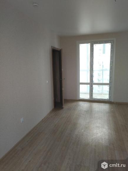 2-комнатная квартира 62 кв.м. Фото 4.