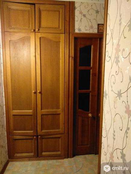 2-комнатная квартира 44 кв.м. Фото 8.