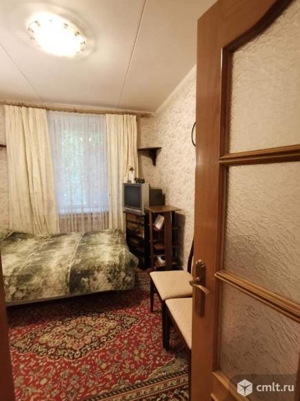 Продам 2-комн. квартиру 47 кв.м.. Фото 1.