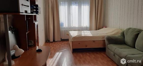 Продам 3-комн. квартиру 85.4 кв.м.. Фото 1.