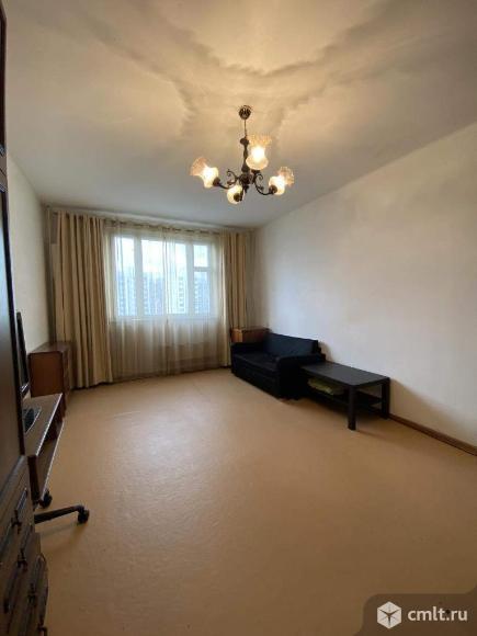 Продам 1-комн. квартиру 38.6 кв.м.. Фото 7.
