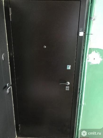 1-комнатная квартира 31,9 кв.м. Фото 1.