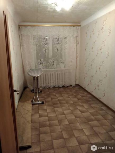3-комнатная квартира 56 кв.м. Фото 5.