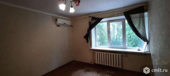 1-комнатная квартира 19 кв.м. Фото 1.