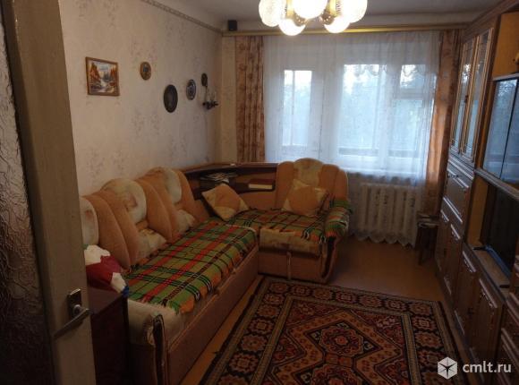 Продам угловой диван. Фото 1.