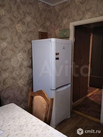 Продам 2-комн. квартиру 49.6 кв.м.. Фото 8.