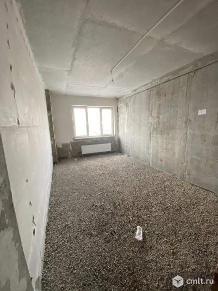 Продам 4-комн. квартиру 118.9 кв.м.. Фото 7.