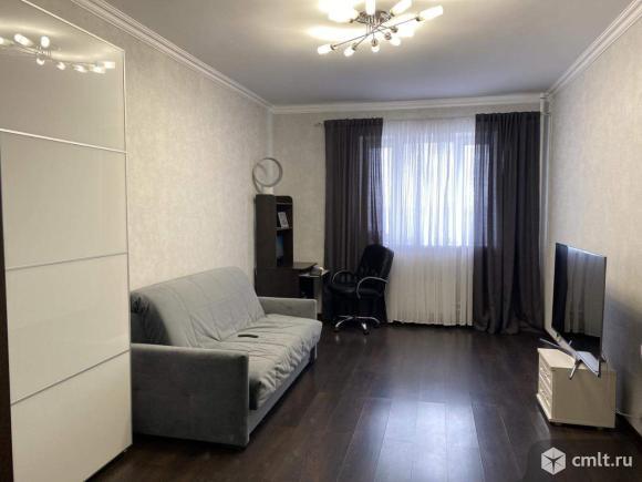 Продам 2-комн. квартиру 70.4 кв.м.. Фото 7.