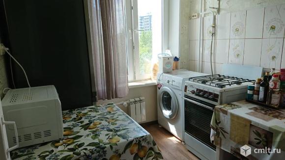 Продам 1-комн. квартиру 32.2 кв.м.. Фото 7.