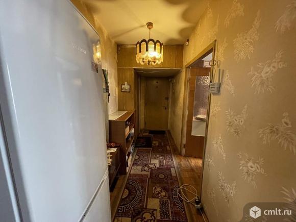 Продам 2-комн. квартиру 51 кв.м.. Фото 8.