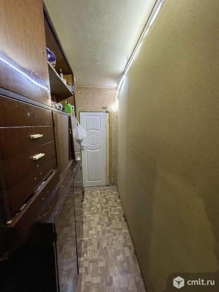Продам 2-комн. квартиру 45 кв.м.. Фото 7.
