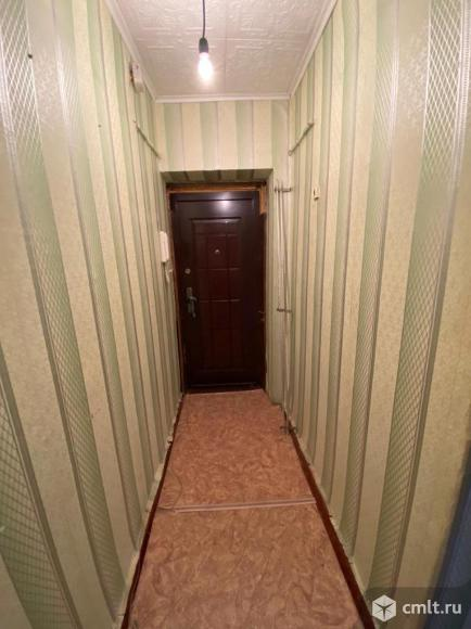 Продается 1-комн. квартира 29.6 кв.м.. Фото 4.