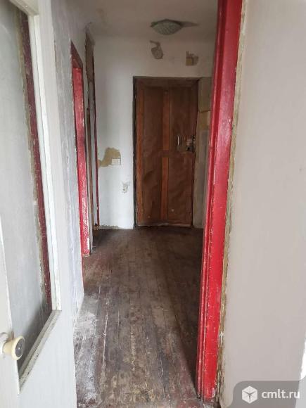 2-комнатная квартира 43,7 кв.м. Фото 15.