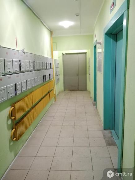 2-комнатная квартира 71,1 кв.м. Фото 9.