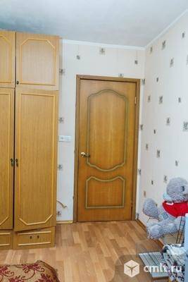 4-комнатная квартира 82 кв.м. Фото 20.