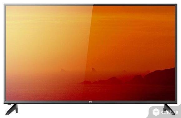 "Новый 42""(107см) Full Hd телевизор BQ 4201B. Фото 1."