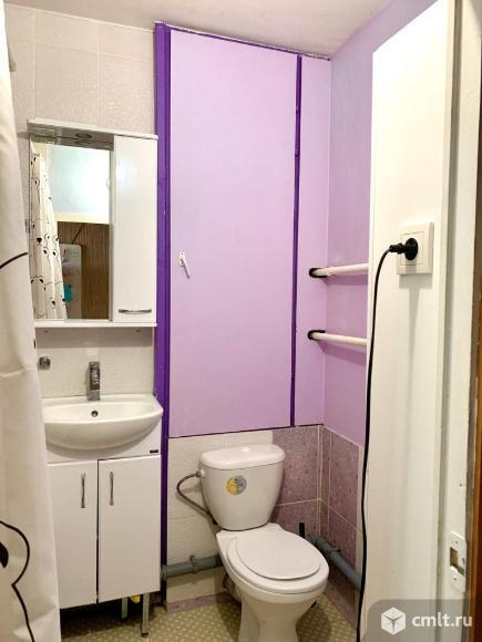 Продам 3-комн. квартиру 96.6 кв.м.. Фото 8.