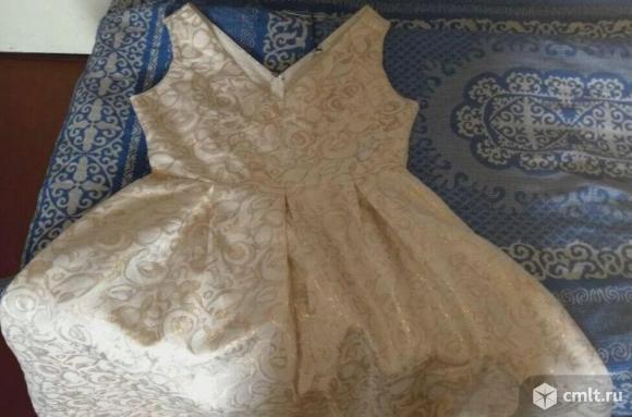 Платье фирмы:TRUE DECADENCE(Новое)Без примерки.. Фото 3.