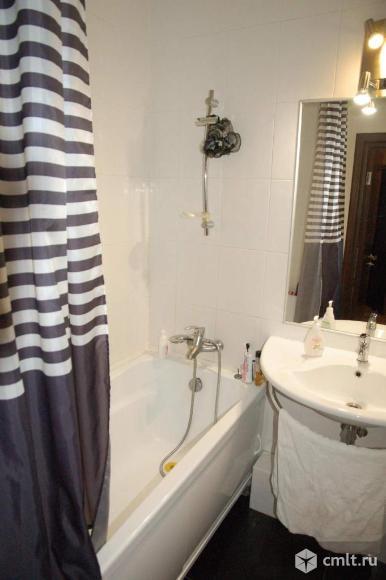 Продам 1-комн. квартиру 46.7 кв.м.. Фото 1.