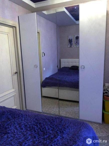 Продам 3-комн. квартиру 87 кв.м.. Фото 7.
