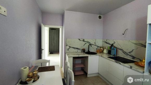 Продам 2-комн. квартиру 50.5 кв.м.. Фото 7.