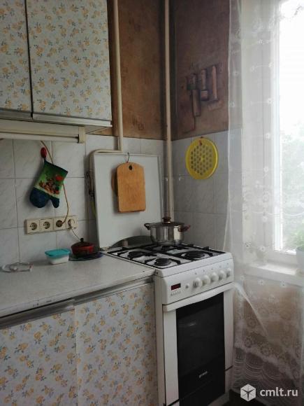 Продам 3-комн. квартиру 49.1 кв.м.. Фото 8.