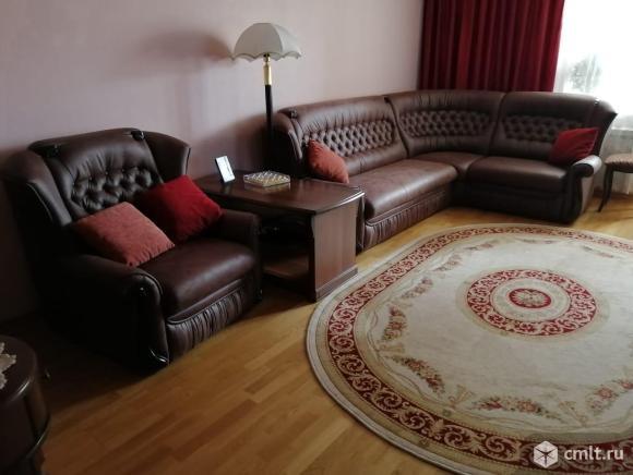 Продаётся диван и кресло-кровать (новые). Фото 1.