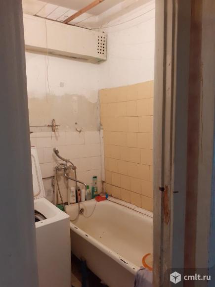 2-комнатная квартира 47 кв.м. Фото 10.