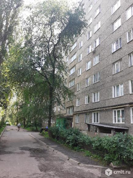 4-комнатная квартира 69 кв.м. Фото 8.