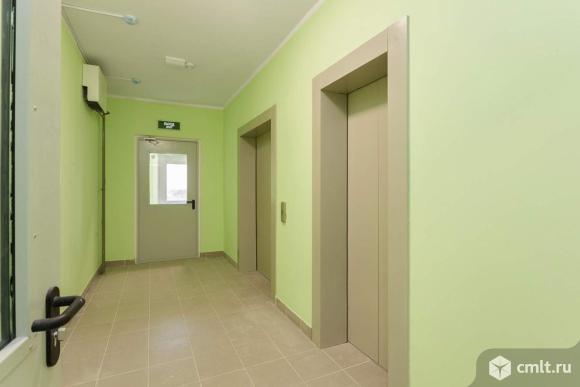 Продам 1-комн. квартиру 46 кв.м.. Фото 7.