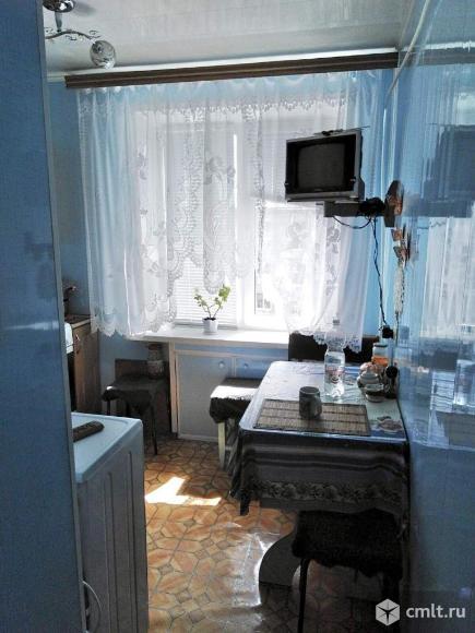 Продается 3-комн. квартира 52.1 кв.м.. Фото 1.