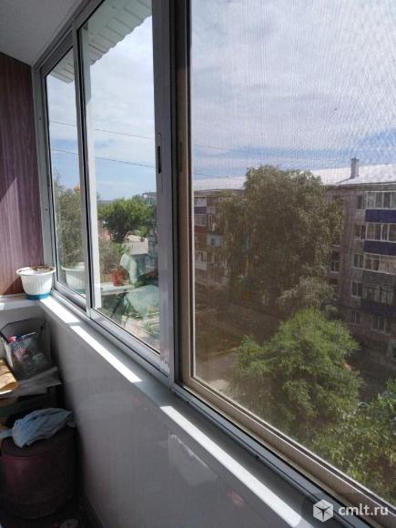 Продается 3-комн. квартира 52.1 кв.м.. Фото 7.
